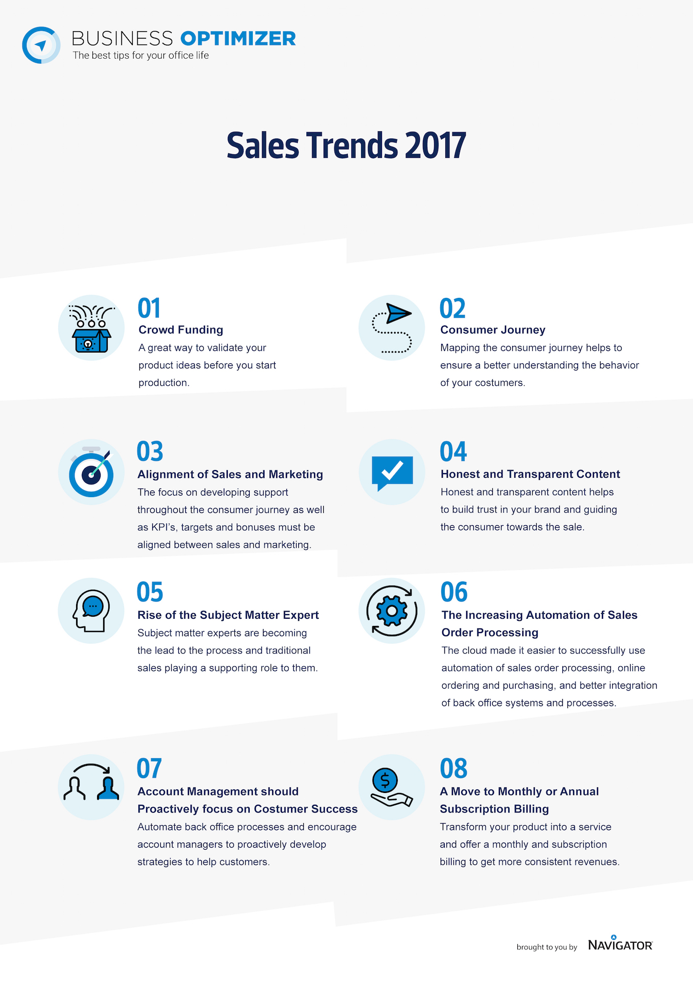 Infographic Sales Trends 2017_2