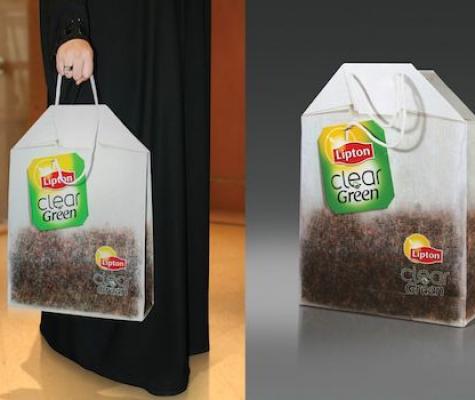 paper bags 5