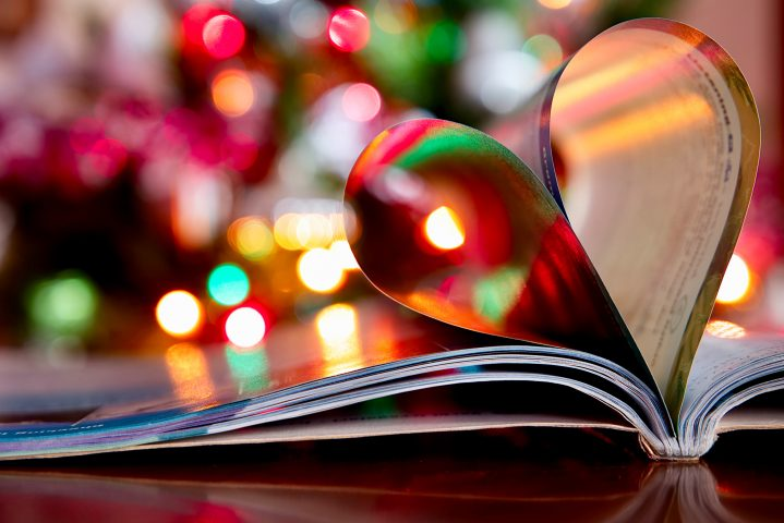 christmas-magazine